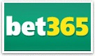 Bet365 oddsbonus
