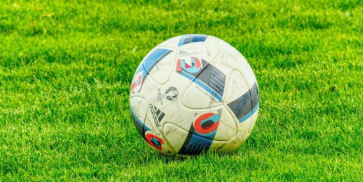 Spelbolag med bäst odds på Fotbolls EM 2021